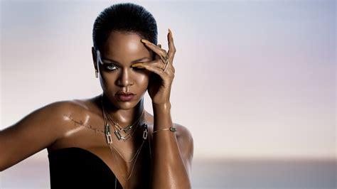 Rihanna Pictures by Wallpaper Rihanna 2017 7133