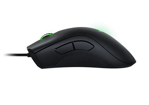 Mouse Razer Kraken razer unveils multi color lighting update to blackwidow