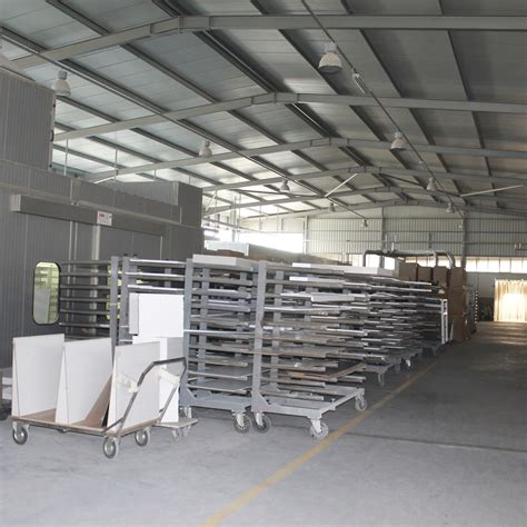 fabricas de muebles infantiles fabricas de muebles en portugal with fabricas de muebles