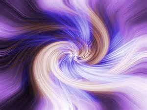 color designs swirling color design pandieandie s design