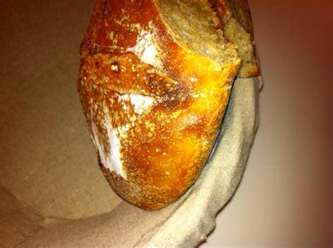 85 hydration sourdough tartine country bread 85 hydration the fresh loaf