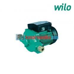 Pompa Air Wilo Wilo Toko Perlengkapan Kamar Mandi Dapur