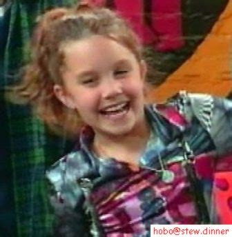 amanda bynes ears all that nickipedia all about nickelodeon and its many
