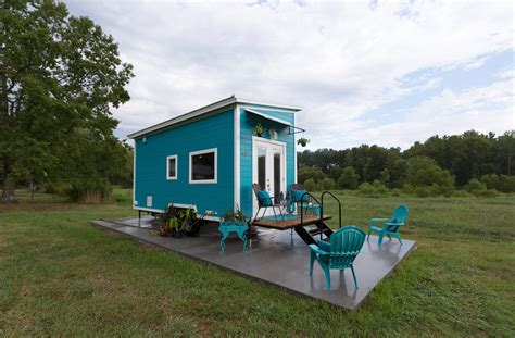 tiny homes tennessee tiny house swoon