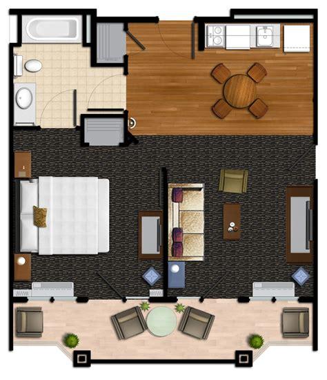 rv suites floor plan 100 rv suites floor plan 2011 drv mobile suites