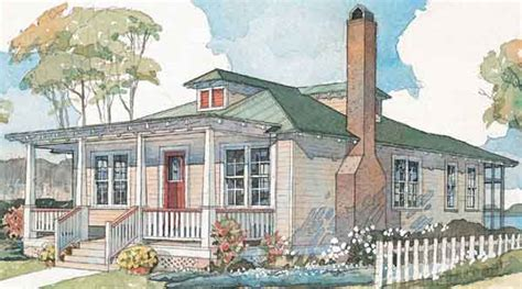 southern living house plans craftsman carolina craftsman coastal living southern living house plans