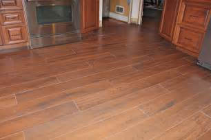 kitchen wood flooring d s furniture