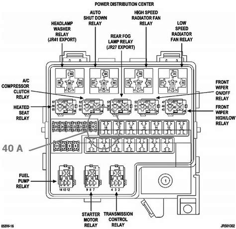 chrysler lebaron radio wiring diagram bmw 530i wiring