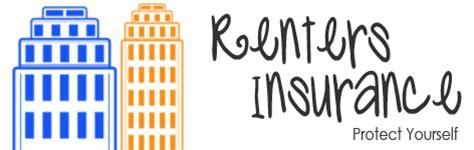 appartment insurance theapartmentrentersinsurance com