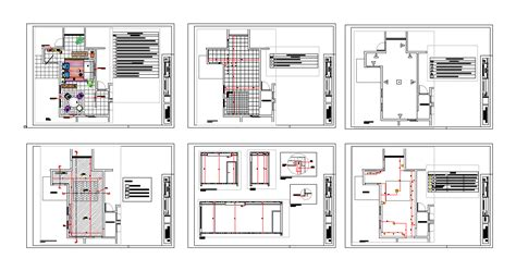 interior design cad interior design drawings autocad