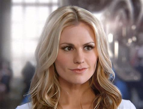 twc commercial actress diddy and anna paquin star in hilarious time warner cable