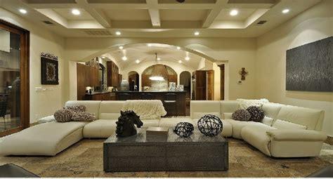 interni salotti moderne interni salotti con salotti moderni di lusso