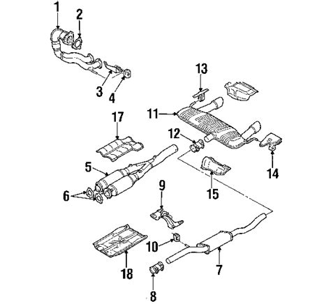 audi oem parts diagram audi oem parts diagram 28 images audi oem parts