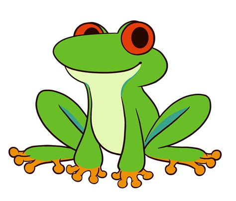 clipart animate gratis free animated frogs free clip free clip