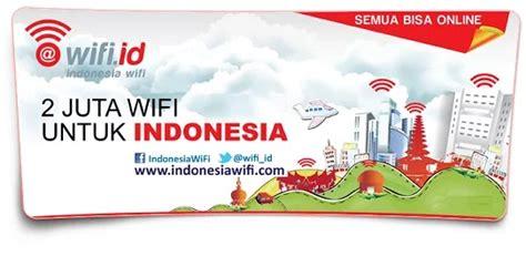 Wifi Perbulan Murah cara murah wifi id dengan akun smartbisnis susiloblog