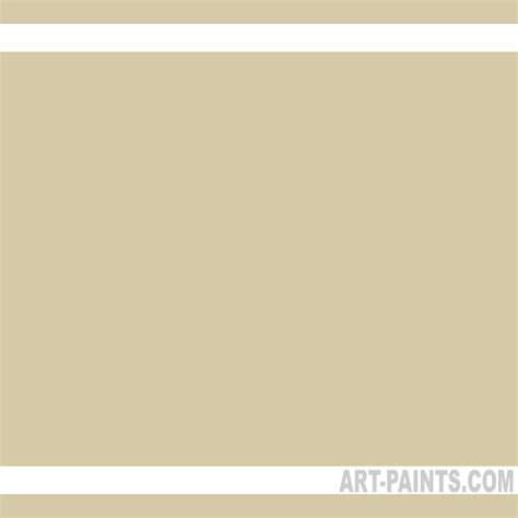 sandstone color sandstone artists paintstik paints series 2