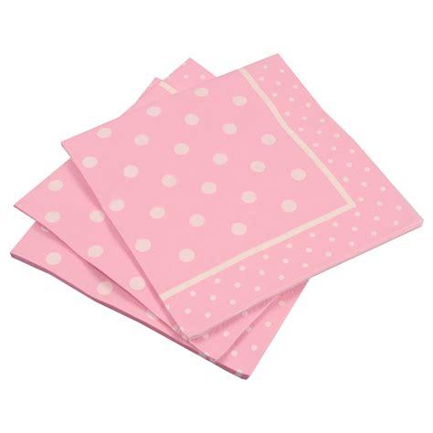 design napkins online 3 ply square disposable paper napkins serviettes party
