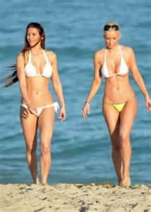 ana braga bikini miami 01 ana braga bikini miami 02 ana