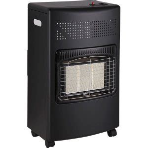 gas heaters   heat pump source