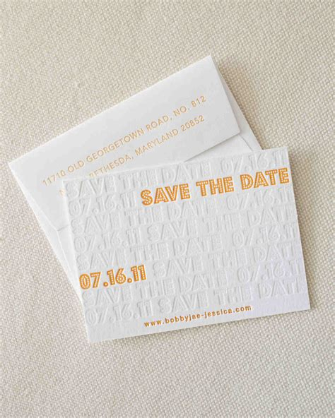 7 Etiquette Tips For A Date by 7 Wedding Invitation Etiquette Tips Martha Stewart Weddings