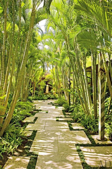Garden Decoration Perth by Tropical Garden Ideas Perth Tropical Landscaping Garden