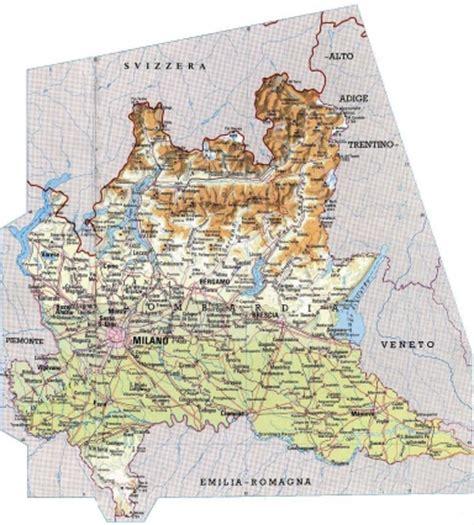 di commercio di lecco resegone notizie da lecco e provincia 187 monza