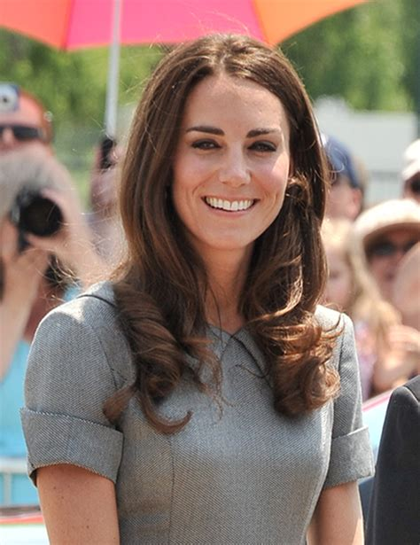 kate middleton kate middleton pregnant wants three babies