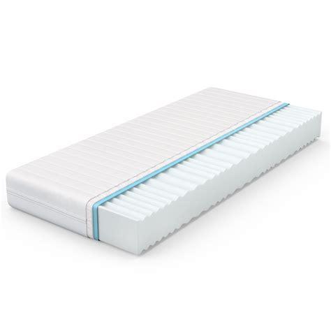 matratzen marken vitalispa 174 calma comfort plus marken kaltschaum 7 zonen