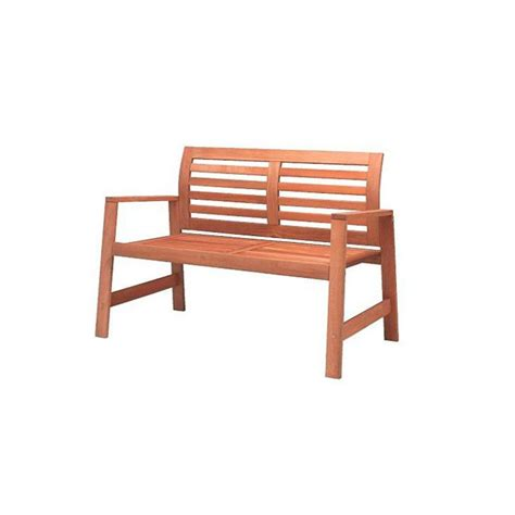 wooden bench hire furniture for hire events settings wooden bench