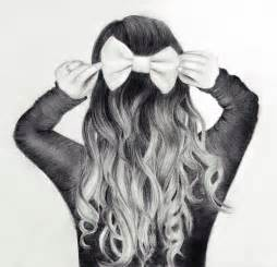 womens hairstyle sketches hairstylegalleries com
