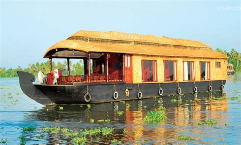 boat house rent in kerala 25 best ideas about house boat kerala on pinterest houseboat in kerala kerala and