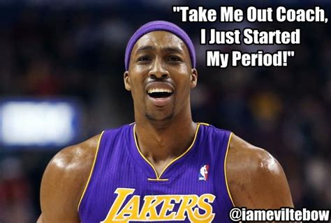 Dwight Howard Meme - 8 classic tom tebow memes 7 dwight howard coach