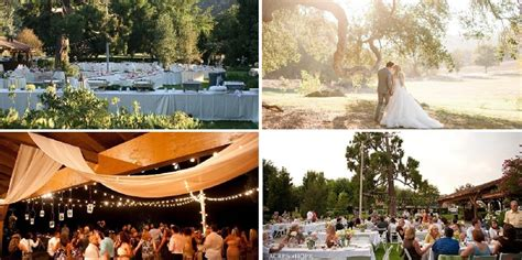 budget friendly wedding venues in southern california 24 budget friendly san diego wedding venues 5 000 san diego dj photo booth