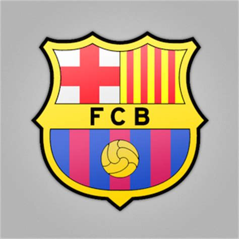 barcelona logo url barcelona logo url related keywords barcelona logo url