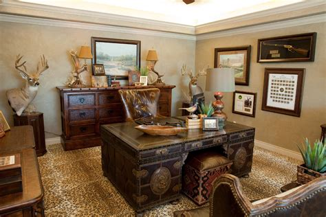 home office traditional home office decorating ideas bar magnificent leopard rug decorating ideas