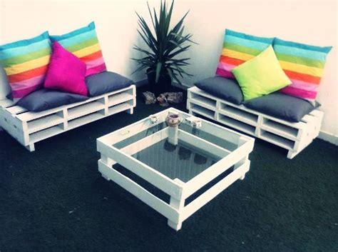 Dan Model Sofa Kayu tips dan cara membuat furniture rumah dari kayu pallet