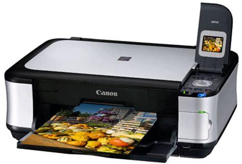 Harga Printer Canon Di Tahun 2013 Printer Oid