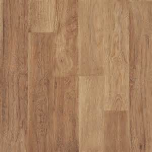 Hickory Laminate Flooring Shop Style Selections 8 05 In W X 3 97 Ft L Hickory Smooth Wood Plank Laminate Flooring