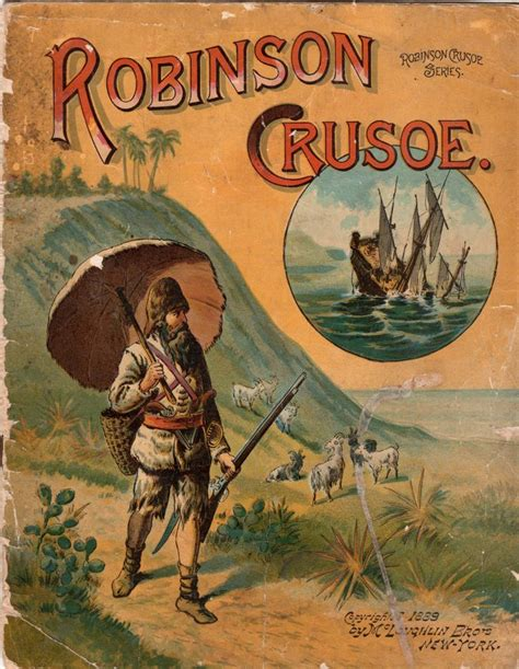 robinson crusoe bbc childrens 25 best ideas about robinson crusoe on pnc arts center schedule books you should
