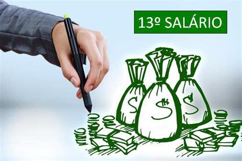 comea pagamento da metade do 13 salrio a aposentados do prefeitura efetua hoje o pagamento de metade do 13 186