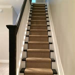 Floor Edging by Carpet Installation Mississauga And Oakville