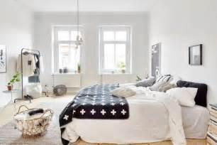 bedroom inspiration bedroom inspiration from stadshem on