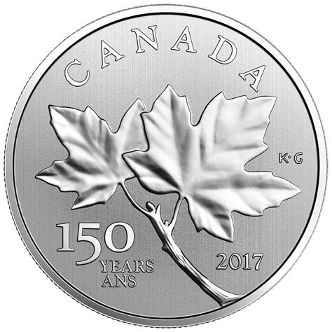10 Dollar Silver Coin by 2007 Canadian Mule Variety Special Edition Olympic