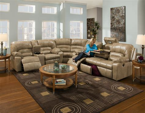 cream colored sectional sofa cream colored leather sectional sofa hereo sofa
