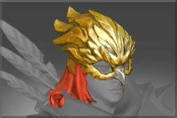 Keychain Dota 2 Windranger dota 2 store malaysia wings of the gilded falcon set