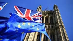 brexit impact   uks travel  tourism
