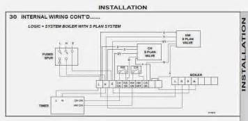 44905 thermostat wiring diagram get free image about wiring diagram