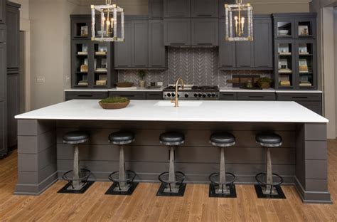 home hardware design your kitchen are those restoration hardware stools