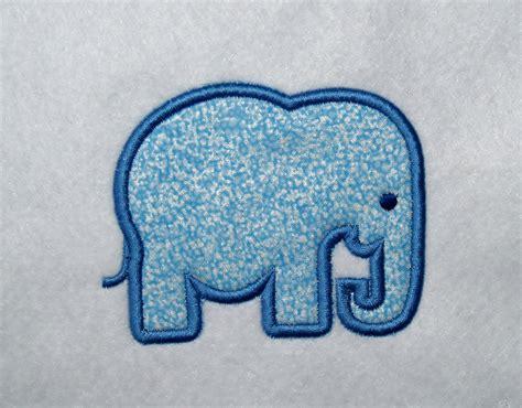 machine applique designs elephant machine embroidery designs makaroka