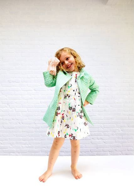 Girly couture on pinterest kids fashion little girls and baby dior